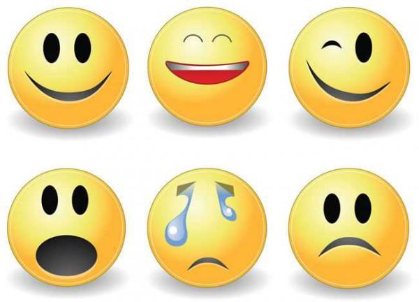 Αποτέλεσμα εικόνας για συναισθηματα